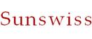 Logo of Sunswiss Systems UK