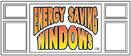 Energy Saving Windows Limited logo