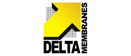 Logo of Delta Membrane Systems Ltd