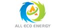 Logo of All Eco Energy