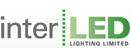 Logo of InterLED Lighting Ltd