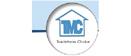 Logo of T. McCann & Co. Ltd