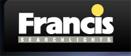 Logo of Francis Searchlights Ltd