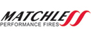 Logo of Matchless Fires Ltd