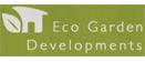 Logo of Eco Garden Developments