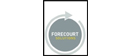 Logo of Forecourt Solutions Ltd