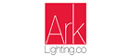 Logo of Ark Lighting Ltd