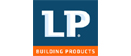 Logo of LP Building Products