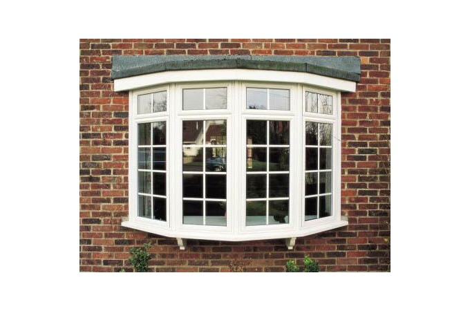 Dualglaze Services Ltd Conservatories And Sash Windows