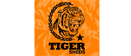 Logo of Tigerbox Sheds