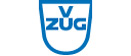 Logo of V-ZUG Ltd