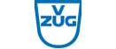 Logo of V-ZUG Ltd