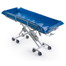 Showering/Treatment Trolleys