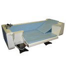 Vanna - Height Adjustable Bath