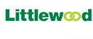 Logo of Littlewood Fencing Ltd