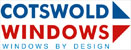 Logo of Cotswold Windows