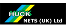 Logo of Huck Nets (UK) Ltd