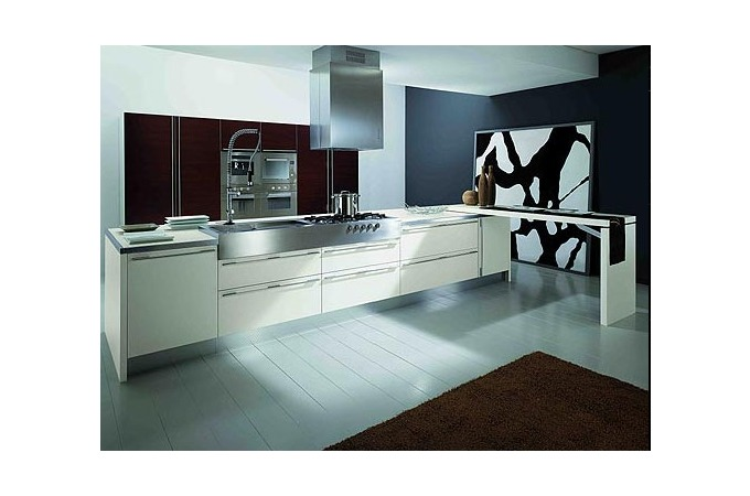 Kitchendesigncentreltd 1. ...