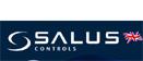 Logo of SALUS Controls plc