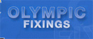 Logo of Olympic Fixing Products
