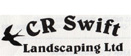 Logo of C R Swift Landscaping Ltd