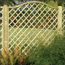 Grangewood Fencing Supplies Ltd Decking And Fencing