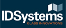 Logo of ID Systems