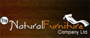 Logo of The Natural Furniture Company Ltd