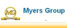 Myers Group logo