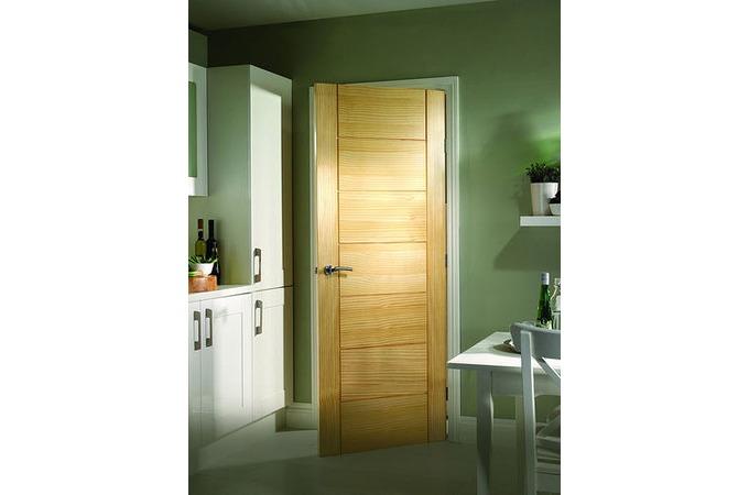 Doors In Huddersfield Local Doors Companies In Huddersfield