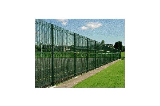 fencing in wolverhampton  local fencing companies in wolverhampton