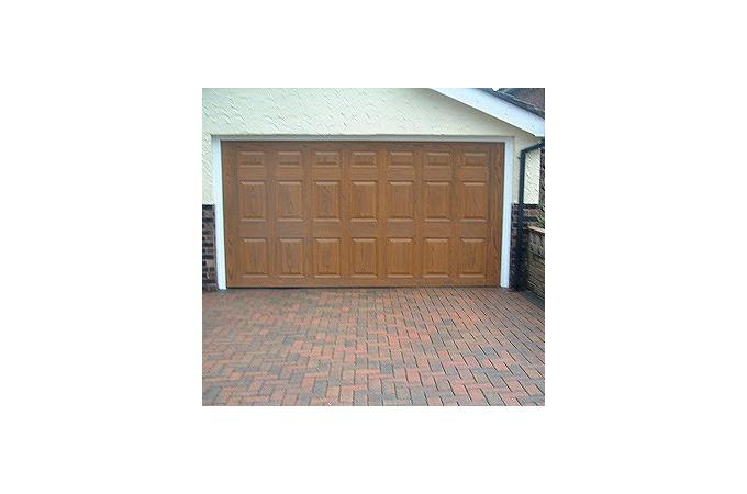Garage Doors In Stockport Local Garage Doors Companies In Stockport