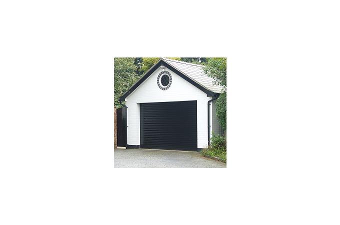 Garage Doors In Stockport Local Garage Doors Companies In
