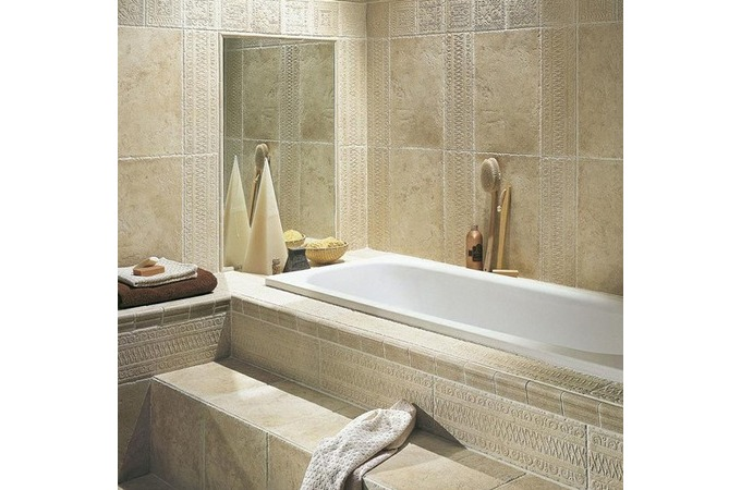Bathroom Tiles Uk Universalcouncil Info