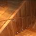 Engineered Wood & Solid Wood Flooring
