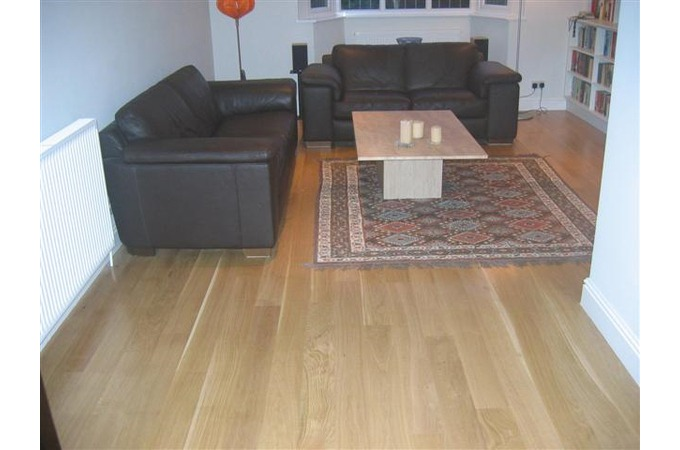 Wood Flooring In Chelmsford Local Wood Flooring Companies