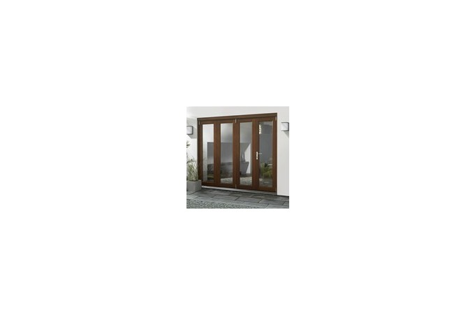 Doors in Colchester: Local Doors Companies in Colchester