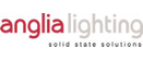 Logo of Anglia Lighting