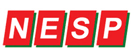 Logo of North East Sheets and Panels Limited
