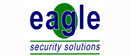 Logo of Eagle Security Solutions