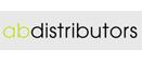 Logo of A B Distributors Ltd