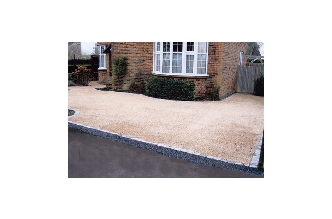 Paving In Maidstone Local Paving Companies In Maidstone
