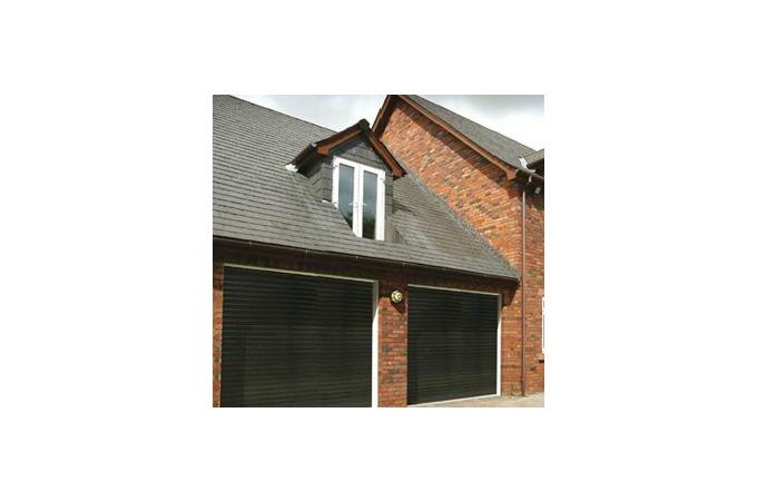 Garage Doors In Bedford Local Garage Doors Companies In Bedford
