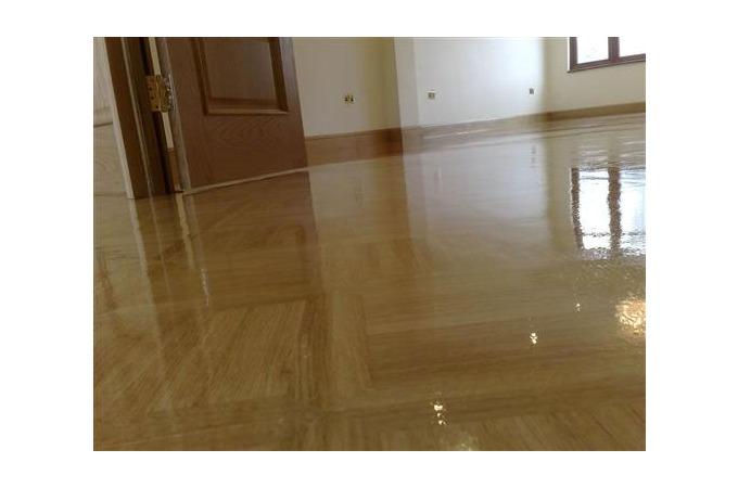 Flooring in guildford local flooring companies in guildford for Local hardwood flooring companies
