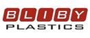 Logo of Bliby Plastics