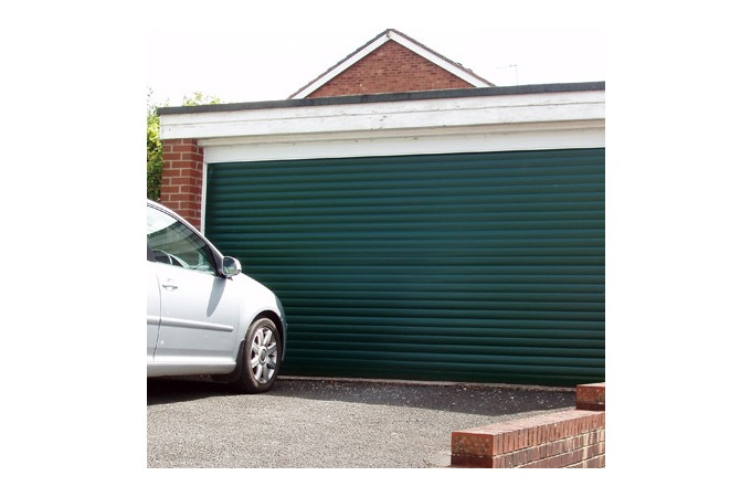 Shed doors shrewsbury tuff shed at home depot for Local door companies