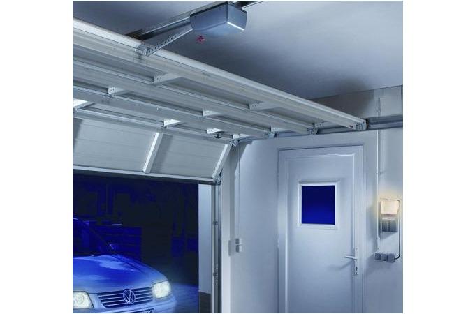 Garage Doors In Warrington Local Garage Doors Companies