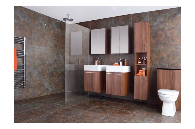 Bathrooms In Warrington Local Bathrooms Companies In