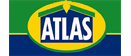 Logo of Atlas Sheds