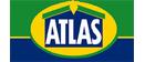 Logo of Atlas Sheds